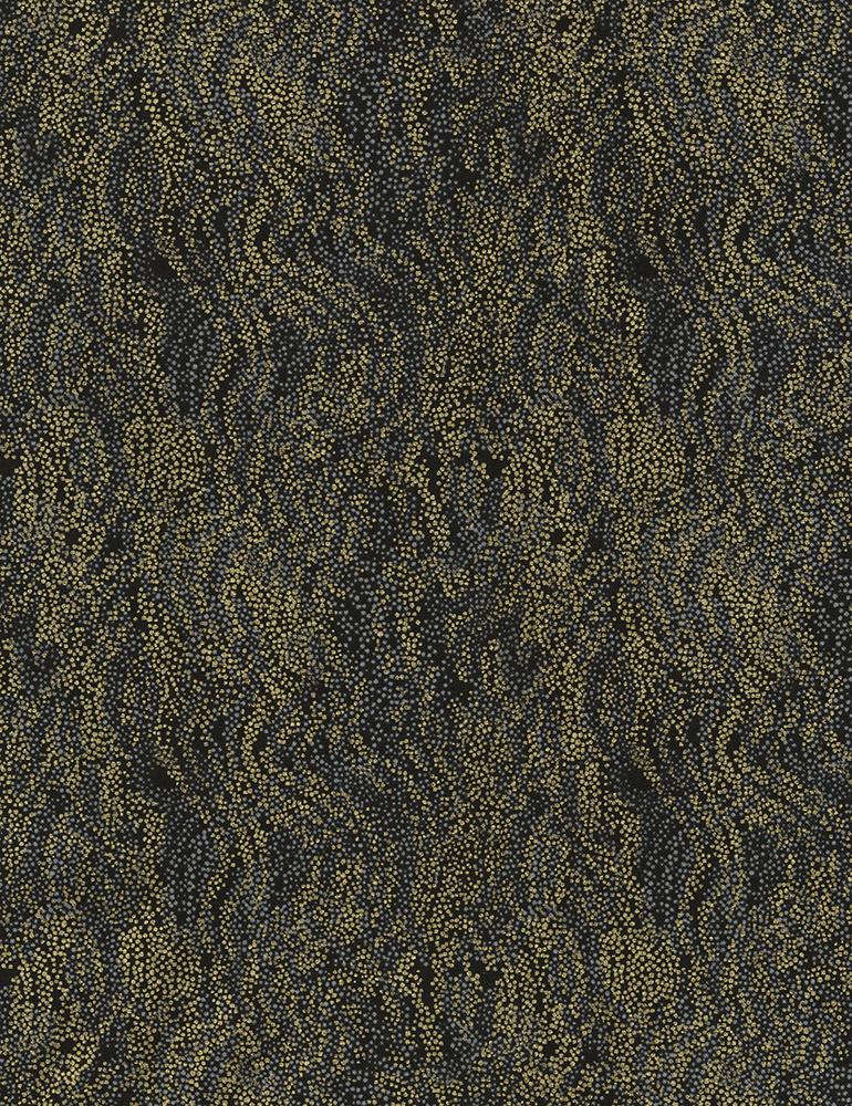 Cotton Print- Zephyr Confetti- STH# 11228573