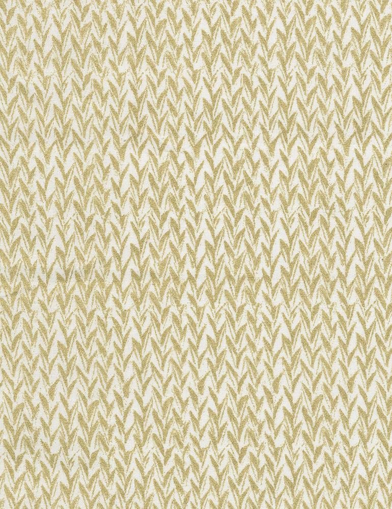 Cotton Print- Zephyr Knit Texture- STH# 11228580