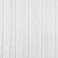 Faux Fur- Velvet Snuggle-White STH#11228699
