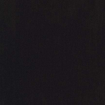 Knit- Arietta Ponte de Roma- Black STH#11228747