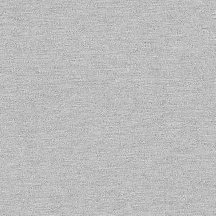 Knit- Arietta Ponte de Roma- Heather Fog STH#11228751