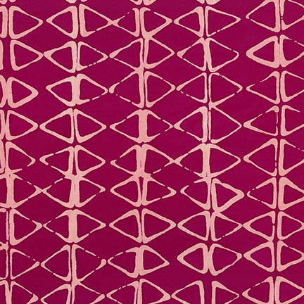 Batik- Cotton Print- Mark To Make STH#11228797