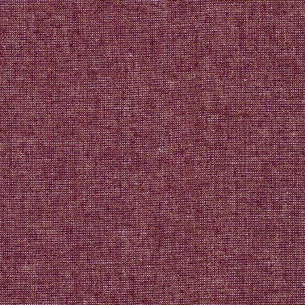 Cotton Lame- Essex Yarn Dyed Metallic STH#11228804
