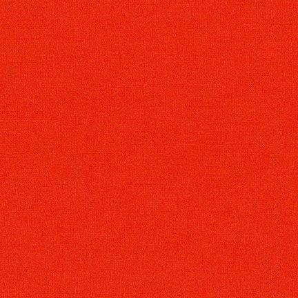 Knit- Arietta Ponte De Roma- Flame STH#11229310