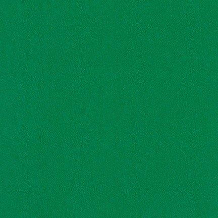 Knit- Arietta Ponte De Roma- Emerald STH#11229313