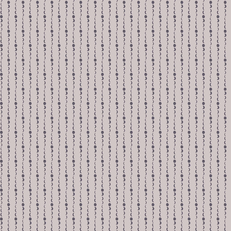 Cotton Poplin- Dusk Till Dawn- Solstice- Twilight STH#11229548