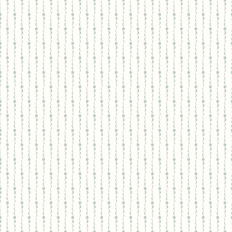 Cotton Poplin- Dusk Till Dawn- Solstice- Bali STH#11229558