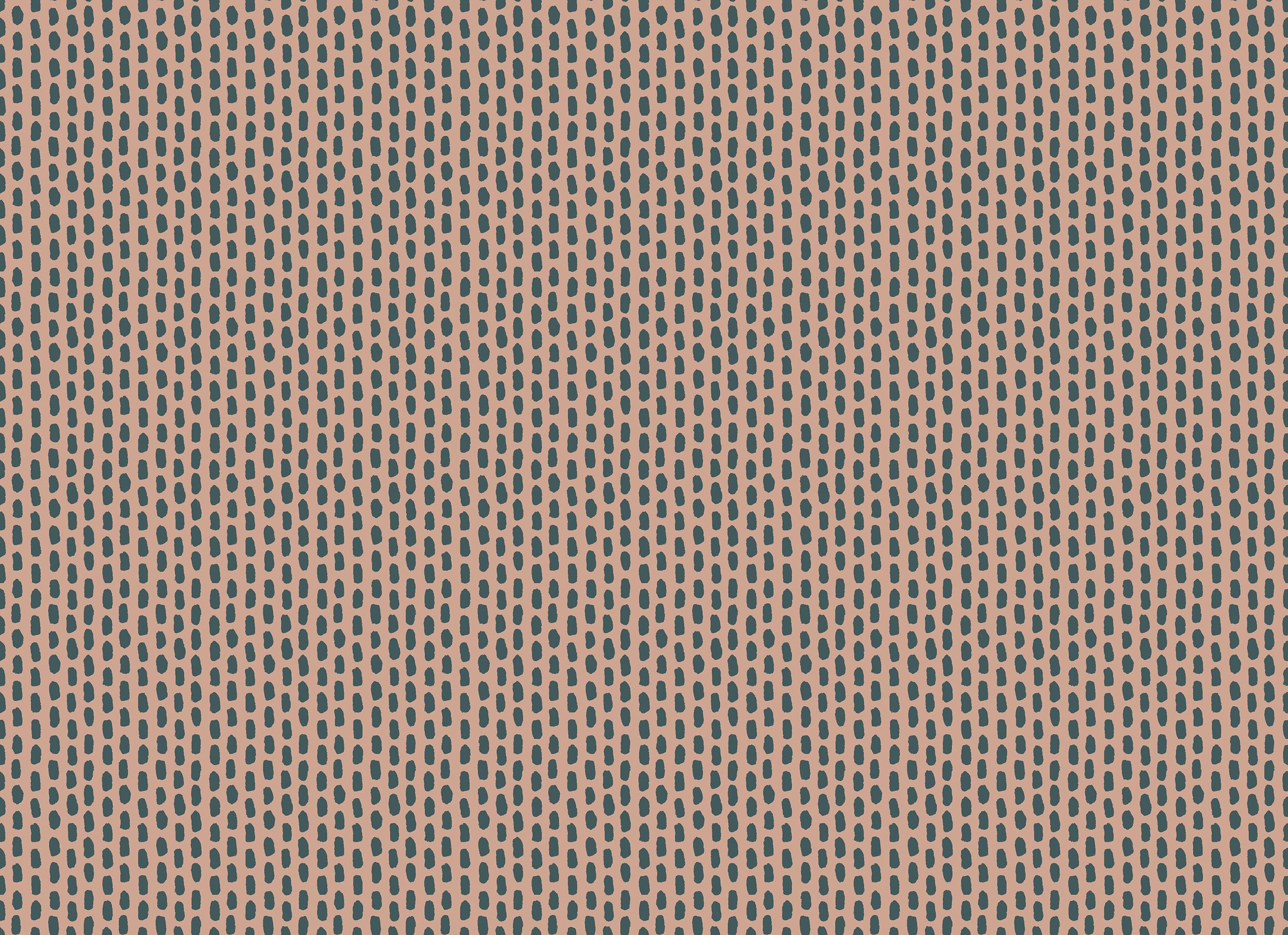 Cotton Poplin- Dear Isla- Morning Dew- Forest Floor STH#11229582
