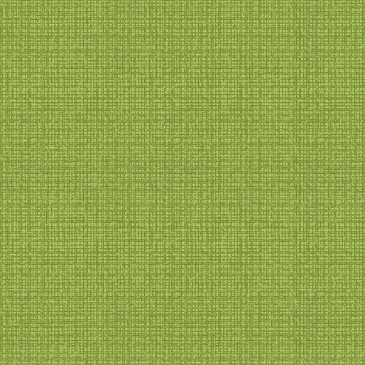 Bamboo Color Weave (by the yard)
