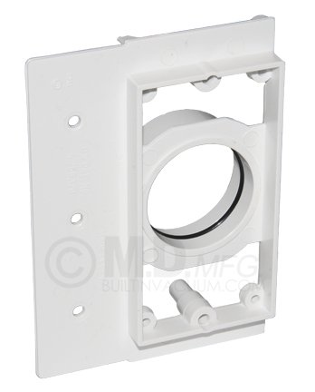 3-in-1 Mounting Bracket