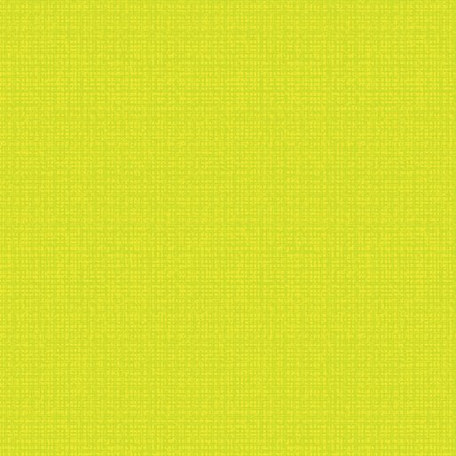 Citrus Color Weave (by the yard)