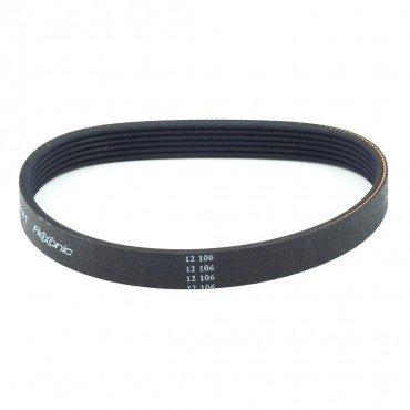 Belt - Wonder Simplicity