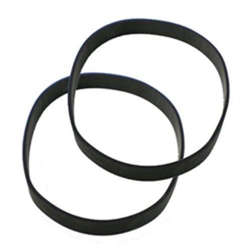 BISSELL 7 9 10 BELT REPLACEMENT, SINGLE (QTY 1)