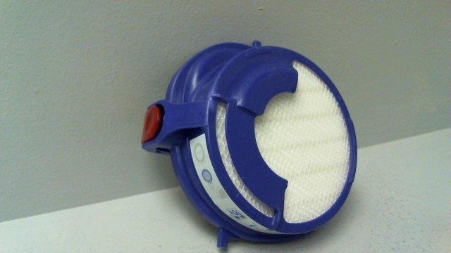 Dyson DC24 Exhaust filter HEPA