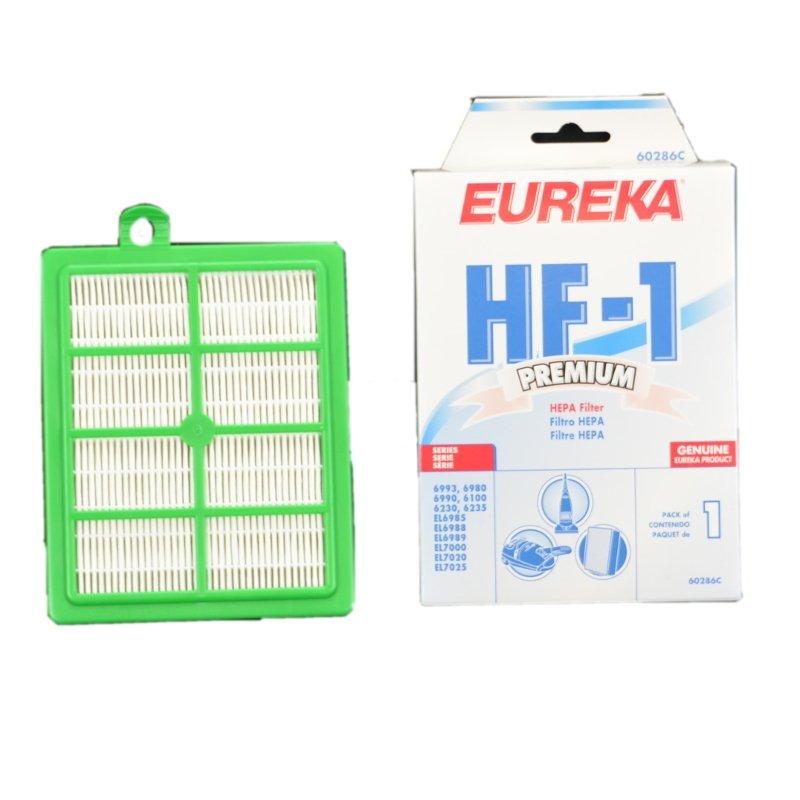 Eureka HF-1 Filter