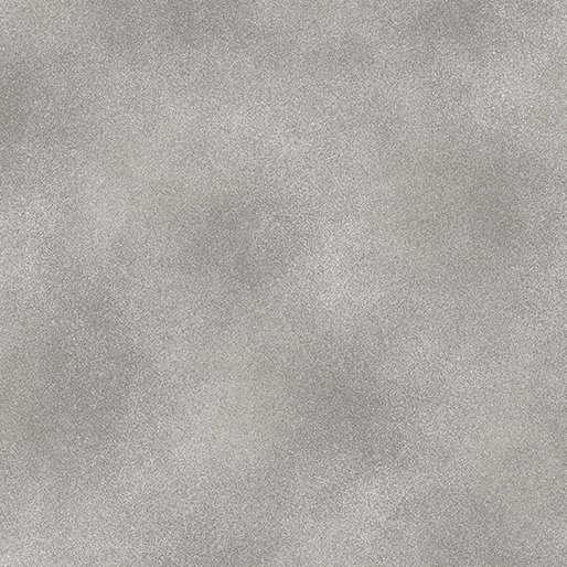 Fog Shadow Blush (by the yard)