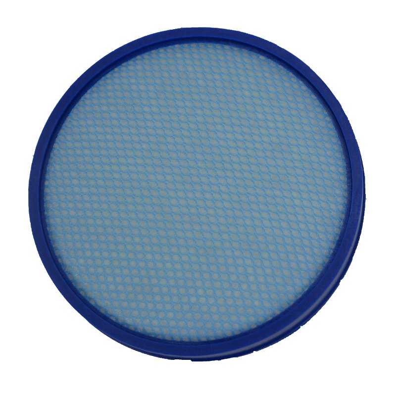 HOOVER ROUND FILTER (LIKE DYSON)UH70816