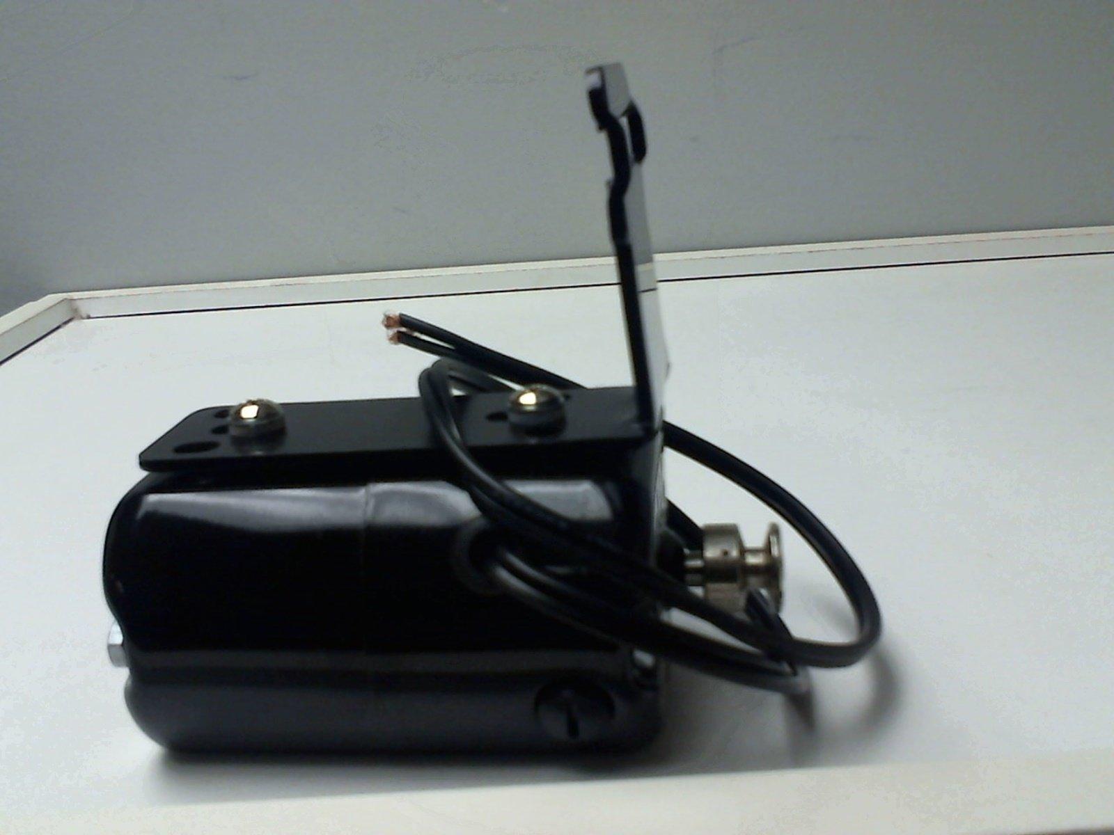 HEAVY DUTY L BRACKET MOTOR - 127583