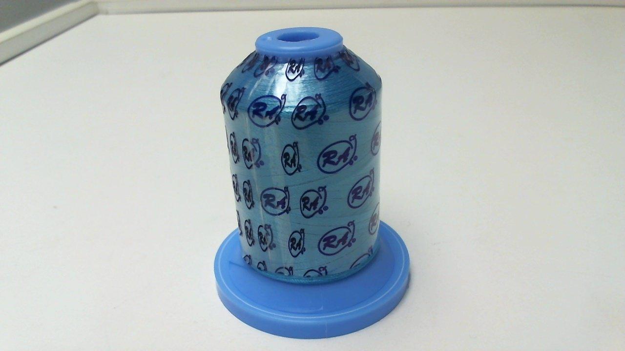 BLUE FRINGE 1100YD POLYESTER