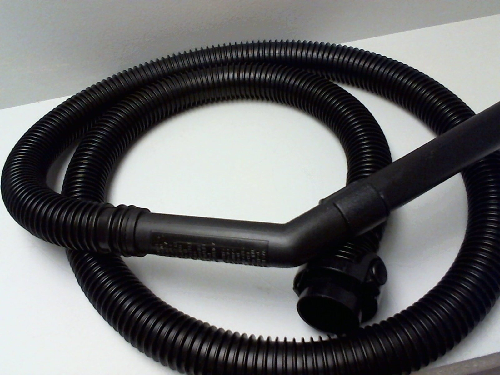 HOSE S3681 MIGHTY MITE