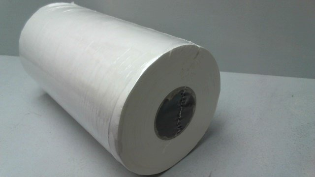 14.75 TEARAWAY 2OZ Perforated Sheets