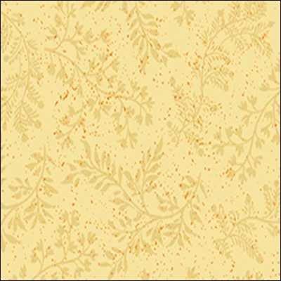 Quilting Treasures - Isabella Cream Tonal 1649 23406 S
