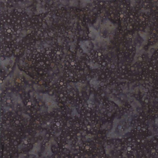 Wilmington Prints - Batavian Batiks 1400   22028 929 Gray/Black Multi