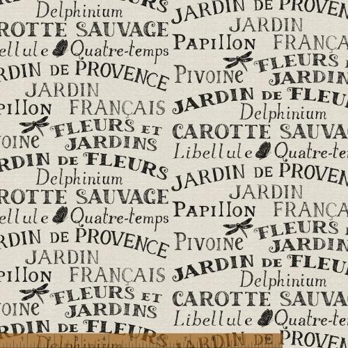 Windham - Jardin De Provence 40794