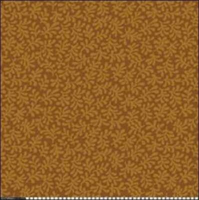 Bear Essentials - Light Tan Flower ESSE 00463 NE
