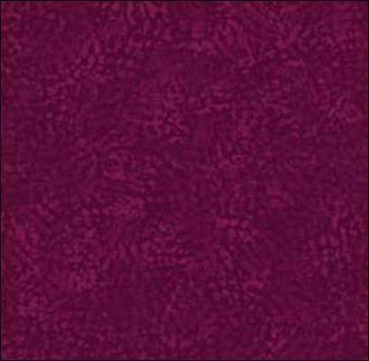 Bear Essentials - Maroon Leaves ESSE 00467 F
