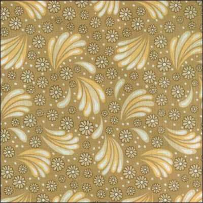 Blank Quilting Cabaret BTR6528 Taupe