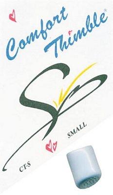 Thimble Comfort - Small