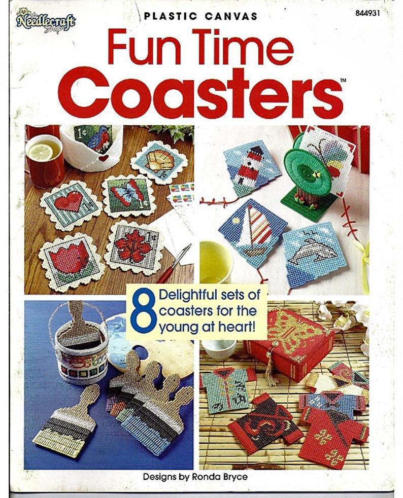 FunTime Coasters