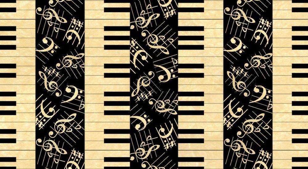Blank - Symphony Suite  Ivory A7361 004