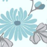 Andover Fabric Tokyo Rococ 5638-B