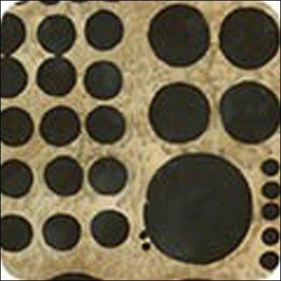 Robert Kaufman Concerto 3 AMD 14369 176 Bronze