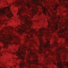 Blank Quilting  EarthLight 6023 Ruby