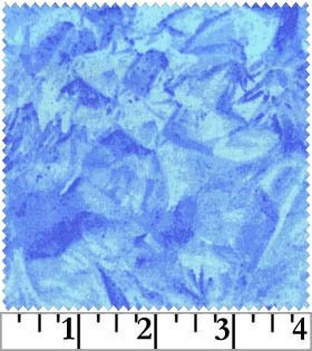 Blank Quilting Crushed Sky BTR6873-SKY