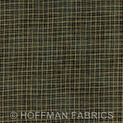Hoffman Christmas G8565 60G Hunter/Gold