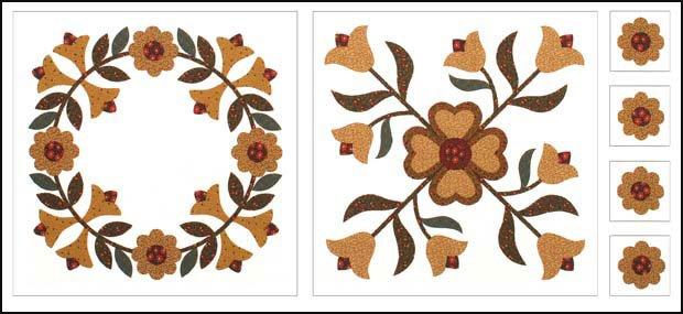 P & B Textiles Homecoming Panel HOCO 143 X