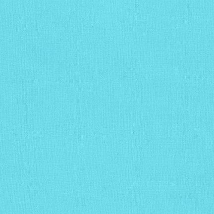 Kona Cotton Bahama Blue K001 1011