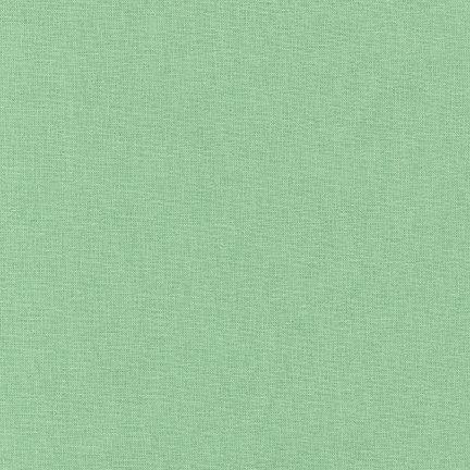 Kona Cotton Asparagus K001 348
