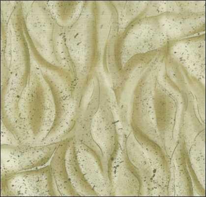 Blank Quilting Quarry BTR6151 Lichen