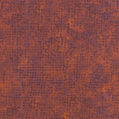 Tic Tac P0260-3135-ON Rust