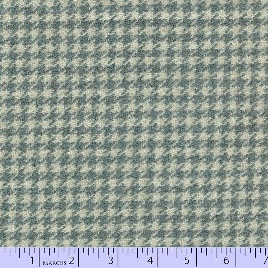 Marcus Brothers Primo Plaid Flannel Concrete R09 U077 0121