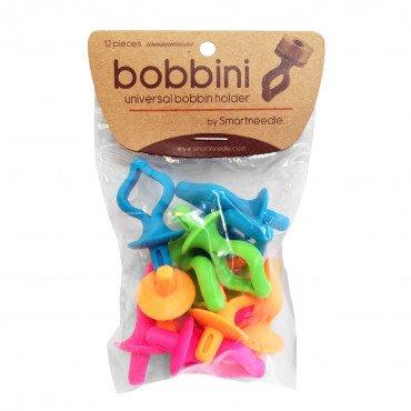 Bobbini universal bobbin Holder