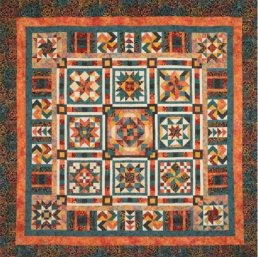 258x257_tonga_bomjpg.jpg : sager creek quilt shop - Adamdwight.com