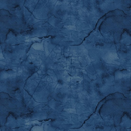 Blank Quilting American Honor 7101 077 Blue