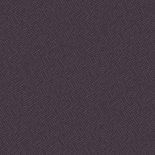 Makower UK Serenity TP 1697 L