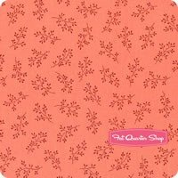 Andover Little Sweetheart by Laundry Basket Quilts